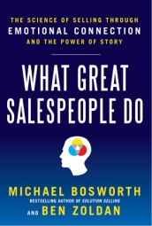 cover-what-great-sales-people-do