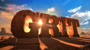 grit_bluesky
