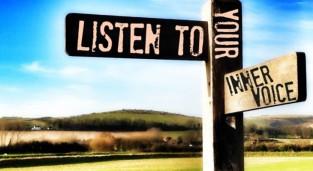 inner-voice