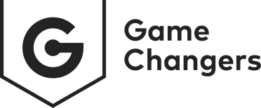gamechangers-logo